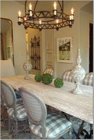 Dining Room Sets With Fabric Chairs by Fabric Chairs For Dining Room Foter