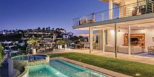 casa malibu casa malibu pedregal real estate