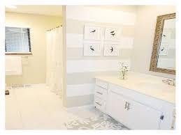 Bathroom Apartment Ideas Apartment Bathroom Renovations