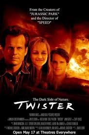 Twister Movie Meme - gofita s pages monday movie meme horribly bad accents