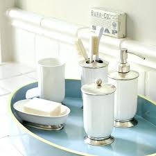 Ceramic Bathroom Fixtures Bathroom Sink Round White Ceramic Bucket Ceramic Bathroom Fixtures
