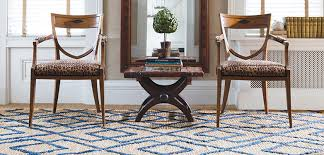 inspired rugs moroccan inspired rugs dash albert