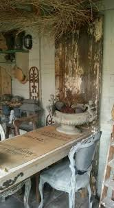 969 best brocante french antiques images on pinterest display