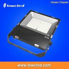 100 watt led flood light price low price ip65 100w led flood light led floodlight 100 watt with ce