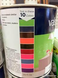home design chalkboard paint colors lowes modern large the