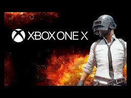 pubg xbox gameplay pubg xbox one x console battlegrounds best solo duo squad