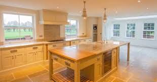 Fitted Kitchen Designs Kitchen And Kitchener Furniture Contemporary Fitted Kitchens