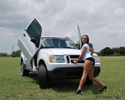 2005 ford explorer custom 2005 ford explorer sport partsopen