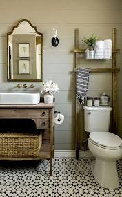 How Much Does It Cost To Add On A Bathroom Best 25 Mobile Home Bathrooms Ideas On Pinterest Decorating