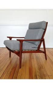 Low Back Armchair New Yorker Low Back Armchair From Guy Rogers 1960s Seating