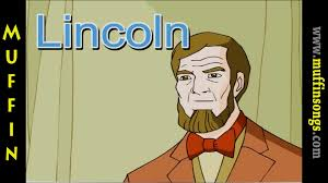 biography of abraham lincoln download muffin stories abraham lincoln youtube