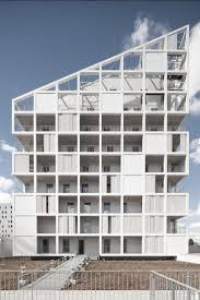 M El Dogern Wohnzimmer 34 Besten Fassade Bilder Auf Pinterest Fassaden Architektur Und