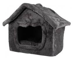 canap pour petit chien pas cher maison dôme pour petit chien daily animaloo