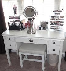 mirrored bedroom vanity table furniture bedroom vanity with drawers unique bedroom rectangle