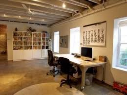 44 best unfinished basement ideas images on pinterest painting