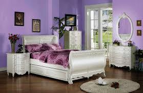 little girls bedroom furniture 5 unfinished basement ideas on a little girls bedroom furniture 1