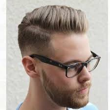 pompadour hairstyle pictures men classy modern pompadour hairstyle 14 fashion best