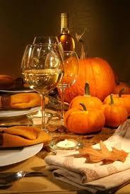 thanksgiving wine strategies chain bridge cellars