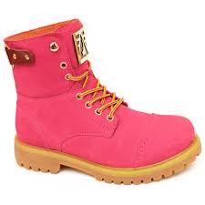 womens shoes tagged womens big shoes tagged shoes negash apparel footwear