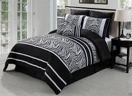 Zebra Comforter Set King 60 Best Bed Set Images On Pinterest Comforter Sets Bedroom