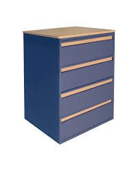 Metal Drawer Cabinets Metal Storage