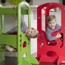 Toddler Stool For Kitchen by 10 Platforms And Step Stools For Little Kitchen Helpers Kitchn