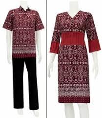 desain baju kekinian desain baju batik pesta kekinian all batik pinterest batik
