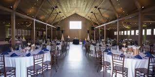 Barn Rentals Colorado The Barn At Raccoon Creek Weddings Get Prices For Wedding Venues