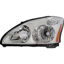 2005 lexus rx330 accessories lights brand premium replacement precision auto repair has the