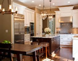 kitchen decorating ideas colors view traditional pendant lighting for kitchen decor color ideas