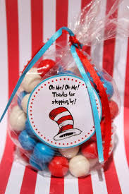 dr seuss baby shower favors giggle bean dr seuss books