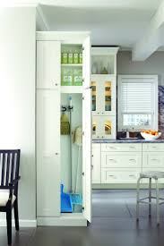 34 best images about kitchen spaces on pinterest kitchen