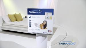 The Best Kitchen Faucets Consumer Reports Therapedic Luxury Quilted Deluxe 3 Inch Memory Foam Bed Topper