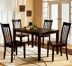 kitchen awesome ashley furniture round dining table ashley