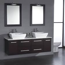 Bathroom Store Mdecor Wholesale Tiles U0026 Bath Store Bath Store Nz