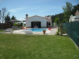 pool houses with bars 2 bedroom villa holiday villa with private pool close to bars and