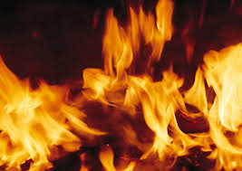background fire hd youtube fireplace background dact us