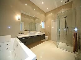 spa bathroom designs bathroom contemporary brilliance residence house modern bathroom