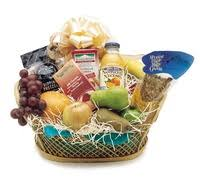 healthy gift basket fruit and healthy healthy gift baskets feren gifts