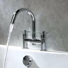Roman Tub Faucet Canada Bath Tub Faucetsbathtub Faucet Home Depot Canada Bathtub Mixer