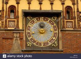 astronomical clock stock photos u0026 astronomical clock stock images