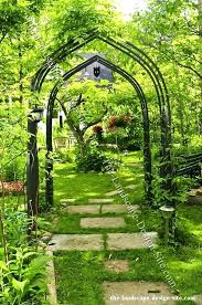 wedding arches bunnings archway for garden iron garden arbor ideas garden arch bunnings nz