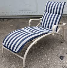 Custom Patio Furniture Cushions by Cushion Furniture Repair Furniture Repair Sarasota