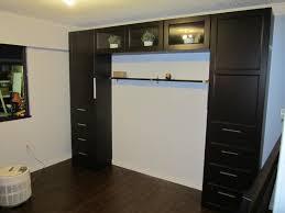 bedroom 3d design wall unit 2017 bedroom headboard wall unit