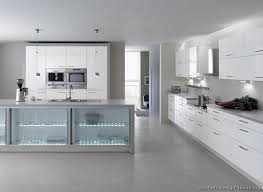 Built In Kitchen Cabinet Pictures Of Kitchens Modern Two Tone Kitchen Cabinets Page 8