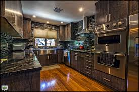 kitchen cabinets remodeling ideas kitchen kitchen cabinet design kitchen remodel san diego cost