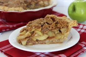 apple pie recipe cincyshopper