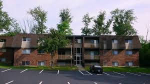 Milford Ohio Map by Millcroft Apartments U0026 Townhomes Apartments In Milford Oh