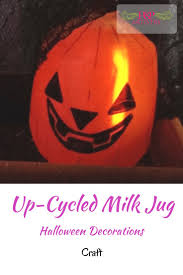 milk jug halloween crafts 40 best fall festival ideas images on pinterest carnival ideas