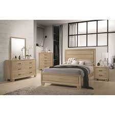 Bedroom Furniture Dfw New Products Discount Furniture Store Discounted